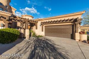 5370 S DESERT DAWN Drive, 4, Gold Canyon, AZ 85118