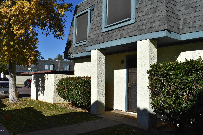 Photo of 8041 N 32ND Drive, Phoenix, AZ 85051