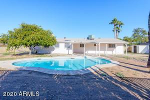 6305 E MCLELLAN Road, Mesa, AZ 85205