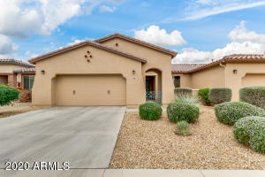 17681 W CEDARWOOD Lane, Goodyear, AZ 85338