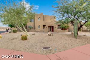 4055 N RECKER Road, 87, Mesa, AZ 85215