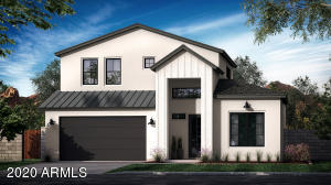 4026 E CAMPUS Drive, Phoenix, AZ 85018
