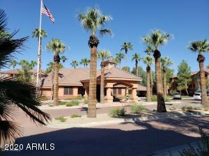 14950 W MOUNTAIN VIEW Boulevard, Surprise, AZ 85374
