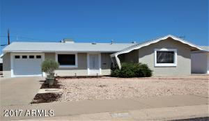 12432 N Riviera Drive, Sun City, AZ 85351