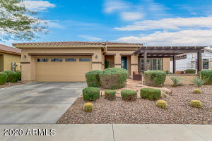 17735 W FAIRVIEW Street, Goodyear, AZ 85338
