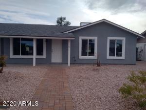 715 W EMERALD Avenue, Mesa, AZ 85210