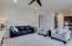 4070 E BEECHNUT Place, Chandler, AZ 85249