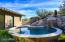 37251 N Nighthawk Way, Carefree, AZ 85377