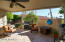 17404 N 99TH Avenue, 117, Sun City, AZ 85373