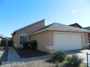 4009 N 89TH Avenue, Phoenix, AZ 85037