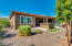 20935 W COLINA Court, Buckeye, AZ 85396
