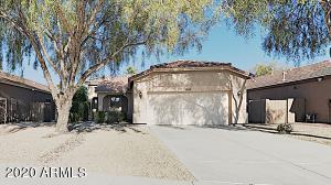 45182 W GAVILAN Drive, Maricopa, AZ 85139
