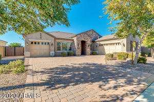 21710 S 222ND Way, Queen Creek, AZ 85142
