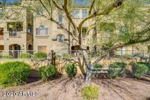 3250 W GREENWAY Road, 104, Phoenix, AZ 85053