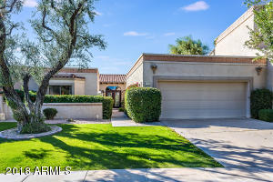 8544 N 84th Street, Scottsdale, AZ 85258