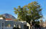 6031 N 73RD Way, Scottsdale, AZ 85250
