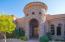 9849 E QUARRY Trail, Scottsdale, AZ 85262