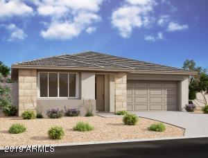 831 E MARBLEWOOD Way, Phoenix, AZ 85048