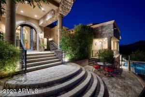 14610 E SHADOW CANYON Drive, Fountain Hills, AZ 85268