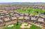 Las Palmas section of the beautiful Corte Bella community.