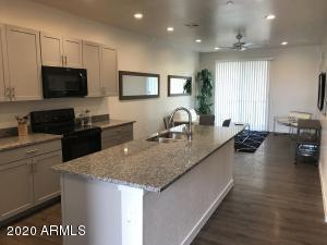 1500 W THUNDERBIRD Road, 210, Phoenix, AZ 85023