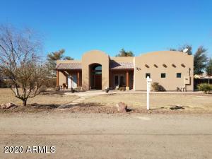 8816 S 214TH Drive, Buckeye, AZ 85326