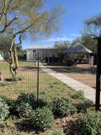 170 W SADDLE BUTTE Street, Apache Junction, AZ 85120