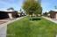 17835 N DEL WEBB Boulevard, Sun City, AZ 85373