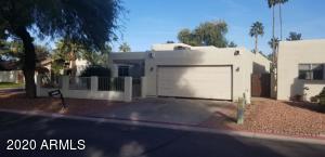 2942 W Sierra Street, Phoenix, AZ 85029