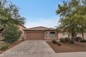 39972 W HAYDEN Drive, Maricopa, AZ 85138