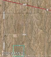 0 W CAREFREE HWY, -, Morristown, AZ 85342