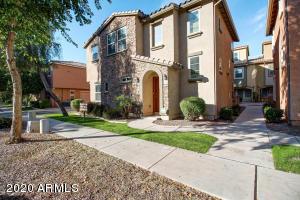 7730 W Pipestone Place, Phoenix, AZ 85035