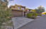6145 E Cave Creek Road, Cave Creek, AZ 85331