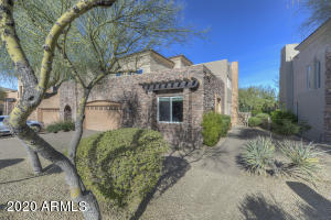 28990 N WHITE FEATHER Lane, 143, Scottsdale, AZ 85262