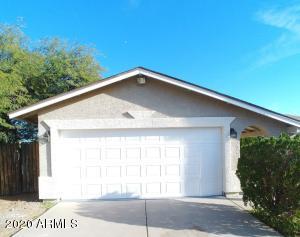 20401 N 8TH Avenue, Phoenix, AZ 85027