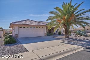 10951 E KEATS Avenue, Mesa, AZ 85209