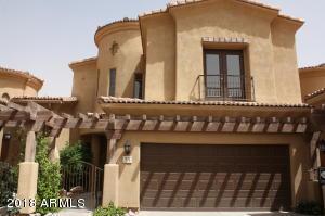 5370 S DESERT DAWN Drive, 35, Gold Canyon, AZ 85118