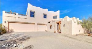 7652 E OASIS Street, Mesa, AZ 85207