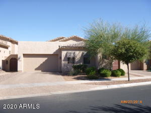 14618 W HIDDEN TERRACE Loop, Litchfield Park, AZ 85340