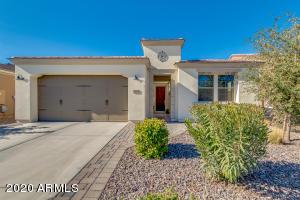 35824 N PERSIMMON Trail, San Tan Valley, AZ 85140