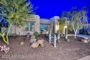 11718 W DOVE WING Way, Peoria, AZ 85383