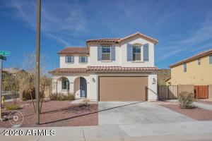 13260 W ROWEL Road, Peoria, AZ 85383