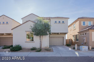 10341 W MONTEROSA Avenue, Phoenix, AZ 85037