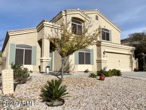 23424 N 25TH Place, Phoenix, AZ 85024