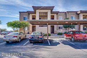 537 S DELAWARE Drive, 211, Apache Junction, AZ 85120