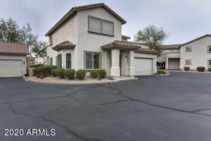 9750 N MONTEREY Drive, 58, Fountain Hills, AZ 85268