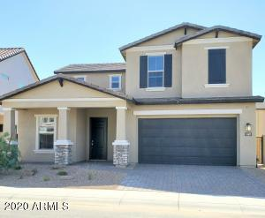 6507 E BLUEFIELD Avenue, Phoenix, AZ 85054