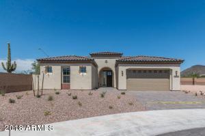 12847 W PASARO Drive, Peoria, AZ 85383