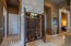 500 bottle wine cellar/cooler