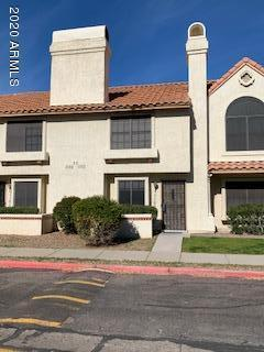 Photo of 921 W UNIVERSITY Drive #1100, Mesa, AZ 85201